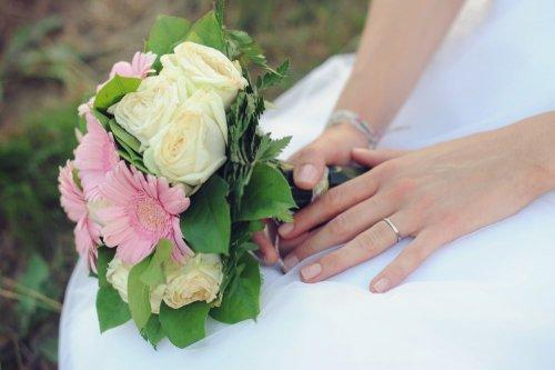 Photographe mariage - Comm'Une Image Photographie  - photo 83
