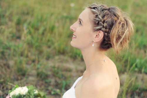 Photographe mariage - Comm'Une Image Photographie  - photo 79