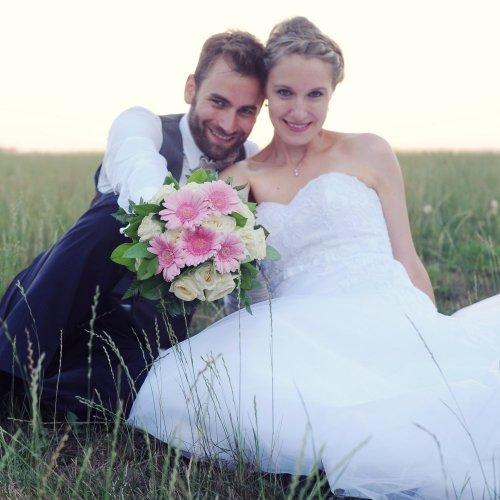 Photographe mariage - Comm'Une Image Photographie  - photo 77