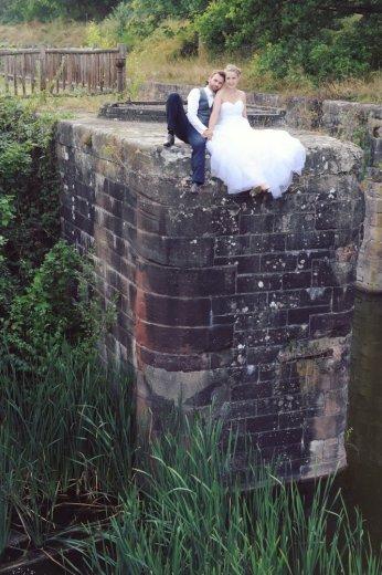 Photographe mariage - Comm'Une Image Photographie  - photo 54