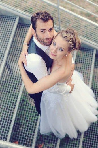 Photographe mariage - Comm'Une Image Photographie  - photo 62