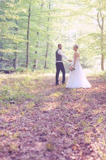 Photographe mariage - Comm'Une Image Photographie  - photo 39