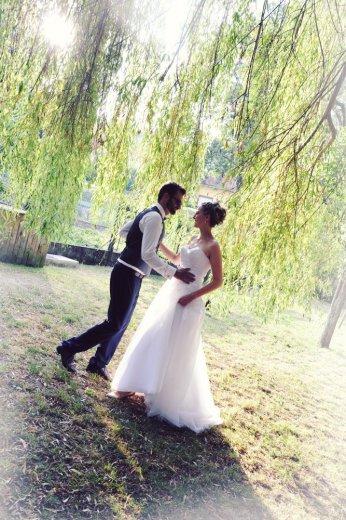 Photographe mariage - Comm'Une Image Photographie  - photo 4