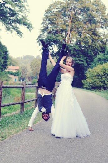 Photographe mariage - Comm'Une Image Photographie  - photo 65