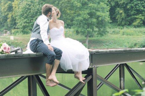 Photographe mariage - Comm'Une Image Photographie  - photo 71