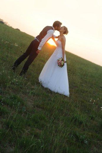 Photographe mariage - Comm'Une Image Photographie  - photo 74
