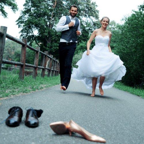 Photographe mariage - Comm'Une Image Photographie  - photo 69