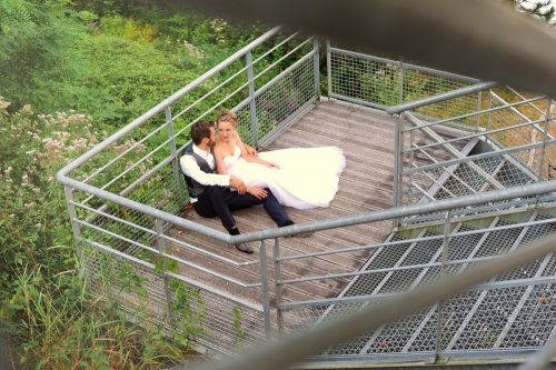 Photographe mariage - Comm'Une Image Photographie  - photo 55