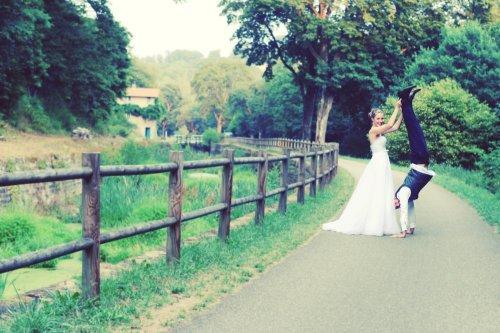 Photographe mariage - Comm'Une Image Photographie  - photo 64