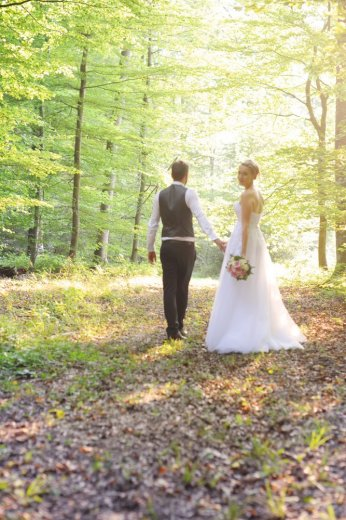 Photographe mariage - Comm'Une Image Photographie  - photo 42