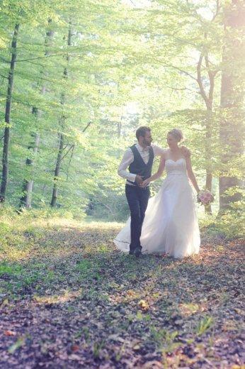 Photographe mariage - Comm'Une Image Photographie  - photo 41