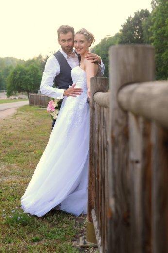 Photographe mariage - Comm'Une Image Photographie  - photo 44