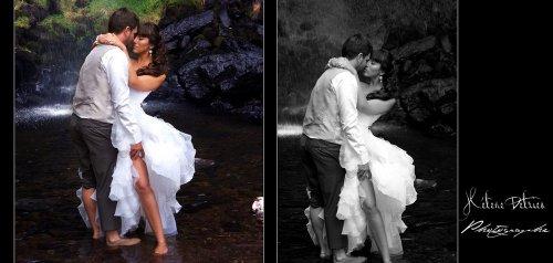Photographe mariage - Photographe Hélène Delrieu - photo 15