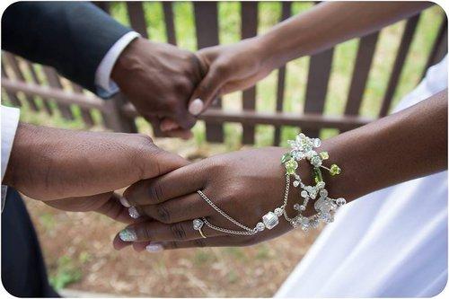 Photographe mariage - STAR MODE STUDIO - photo 19