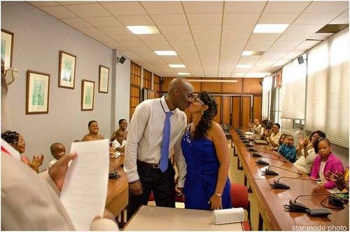Photographe mariage - STAR MODE STUDIO - photo 17