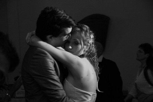 Photographe mariage - Armelle Razongles Photographe - photo 18