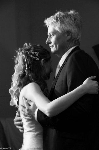 Photographe mariage - Armelle Razongles Photographe - photo 39
