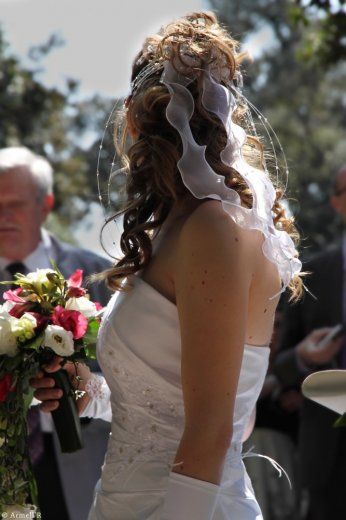Photographe mariage - Armelle Razongles Photographe - photo 24