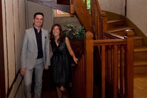 Photographe mariage - Armelle Razongles Photographe - photo 7
