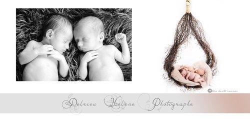 Photographe mariage - Photographe Hélène Delrieu - photo 48