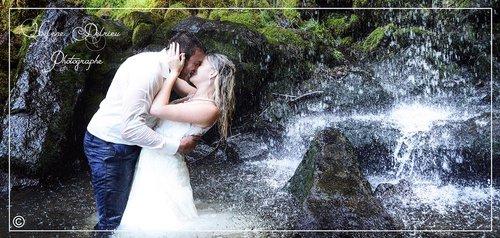 Photographe mariage - Photographe Hélène Delrieu - photo 44