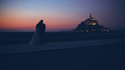 Photographe mariage - Photo, vidéo & graphisme - photo 40