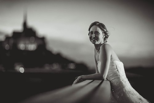 Photographe mariage - Photo, vidéo & graphisme - photo 15