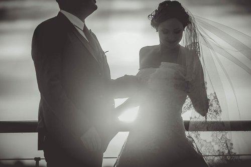 Photographe mariage - Photo, vidéo & graphisme - photo 12