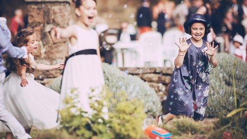 Photographe mariage - Photo, vidéo & graphisme - photo 36