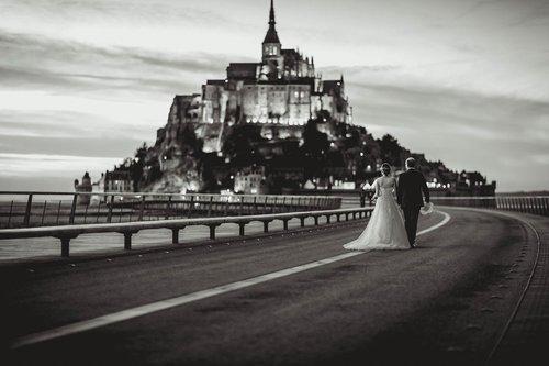 Photographe mariage - Photo, vidéo & graphisme - photo 19