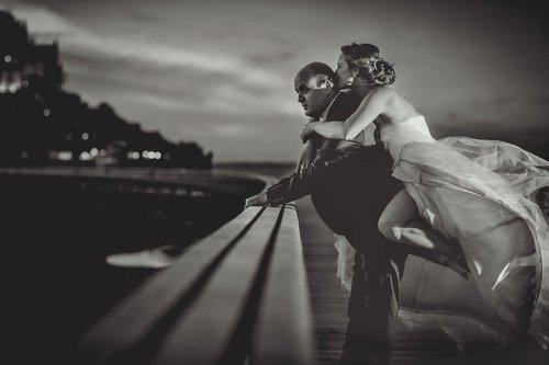 Photographe mariage - Photo, vidéo & graphisme - photo 18