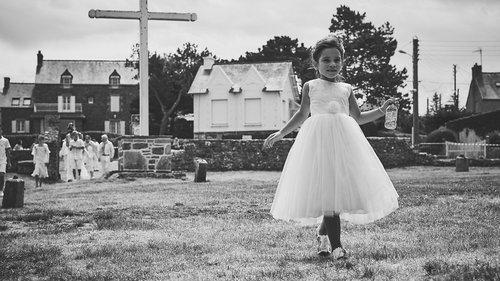 Photographe mariage - Photo, vidéo & graphisme - photo 33