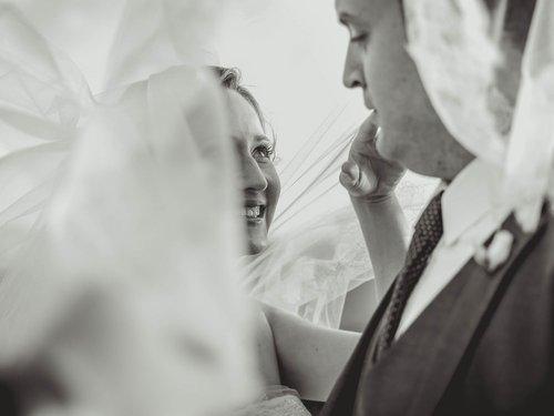 Photographe mariage - Photo, vidéo & graphisme - photo 8