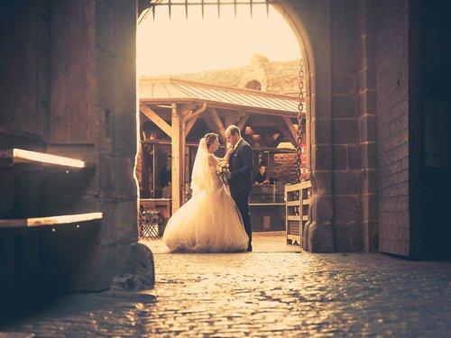 Photographe mariage - Photo, vidéo & graphisme - photo 6