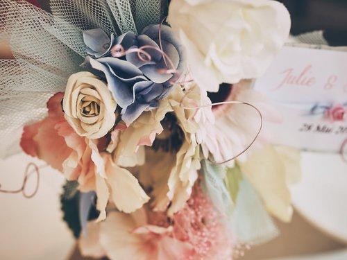 Photographe mariage - Photo, vidéo & graphisme - photo 22