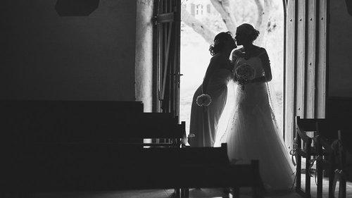 Photographe mariage - Photo, vidéo & graphisme - photo 32