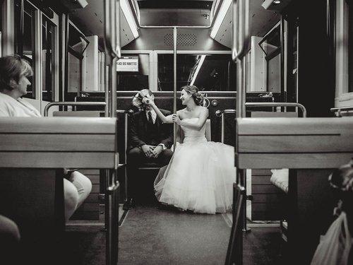 Photographe mariage - Photo, vidéo & graphisme - photo 20
