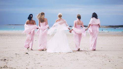 Photographe mariage - Photo, vidéo & graphisme - photo 34