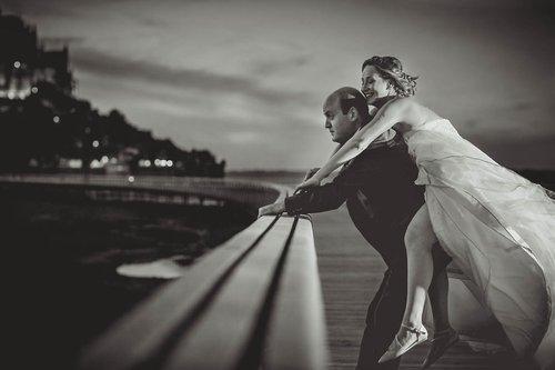 Photographe mariage - Photo, vidéo & graphisme - photo 17
