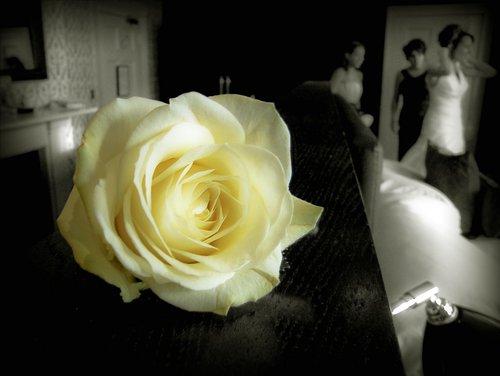 Photographe mariage - Cédric Barbe - photo 11
