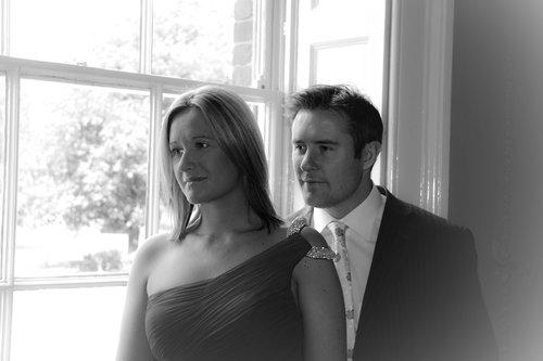 Photographe mariage - Cédric Barbe - photo 8