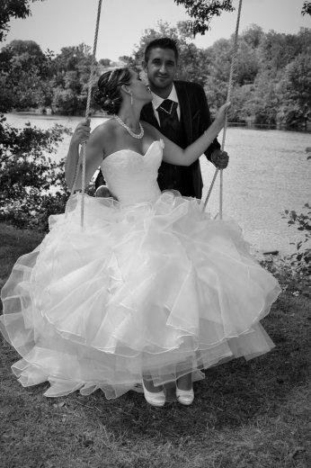 Photographe mariage - CianaelPhotos - photo 6