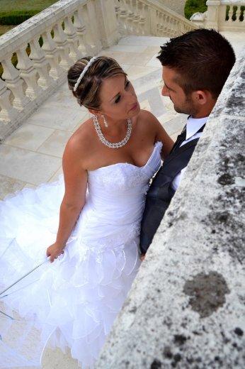Photographe mariage - CianaelPhotos - photo 11