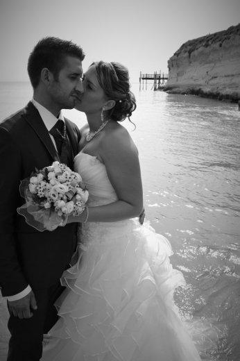 Photographe mariage - CianaelPhotos - photo 24