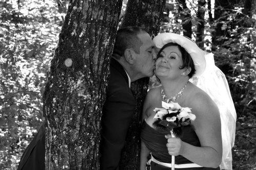 Photographe mariage - CianaelPhotos - photo 14