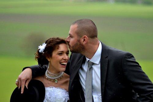 Photographe mariage - CianaelPhotos - photo 25
