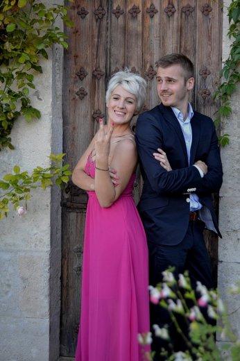 Photographe mariage - CianaelPhotos - photo 54