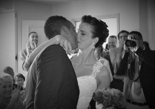 Photographe mariage - CianaelPhotos - photo 56