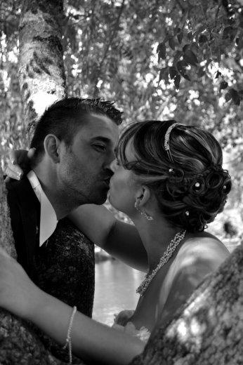 Photographe mariage - CianaelPhotos - photo 58