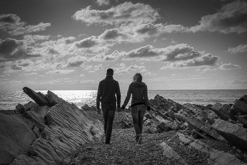 Photographe mariage - Laurence Poullaouec Photography - photo 29